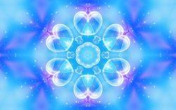 atara-new-dimensional-bliss