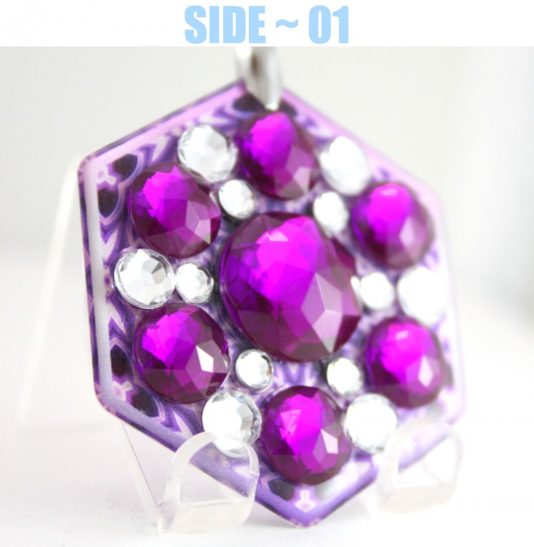awakened-violet-ray_01b