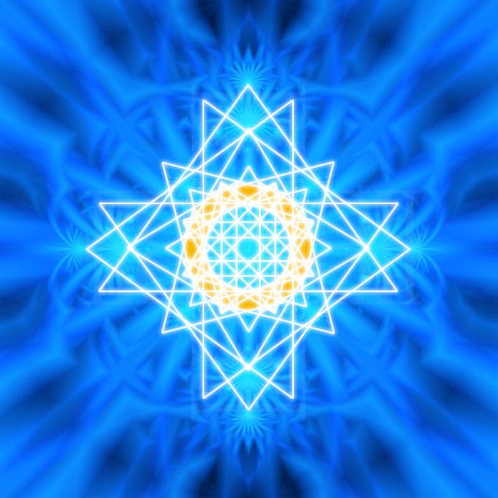 blue-star_plate
