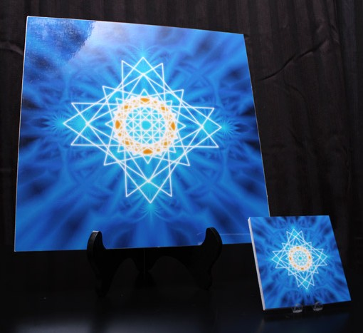 blue-star_plates