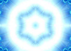 blue_light_of_peace