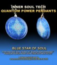 blue_star_of_soul_card