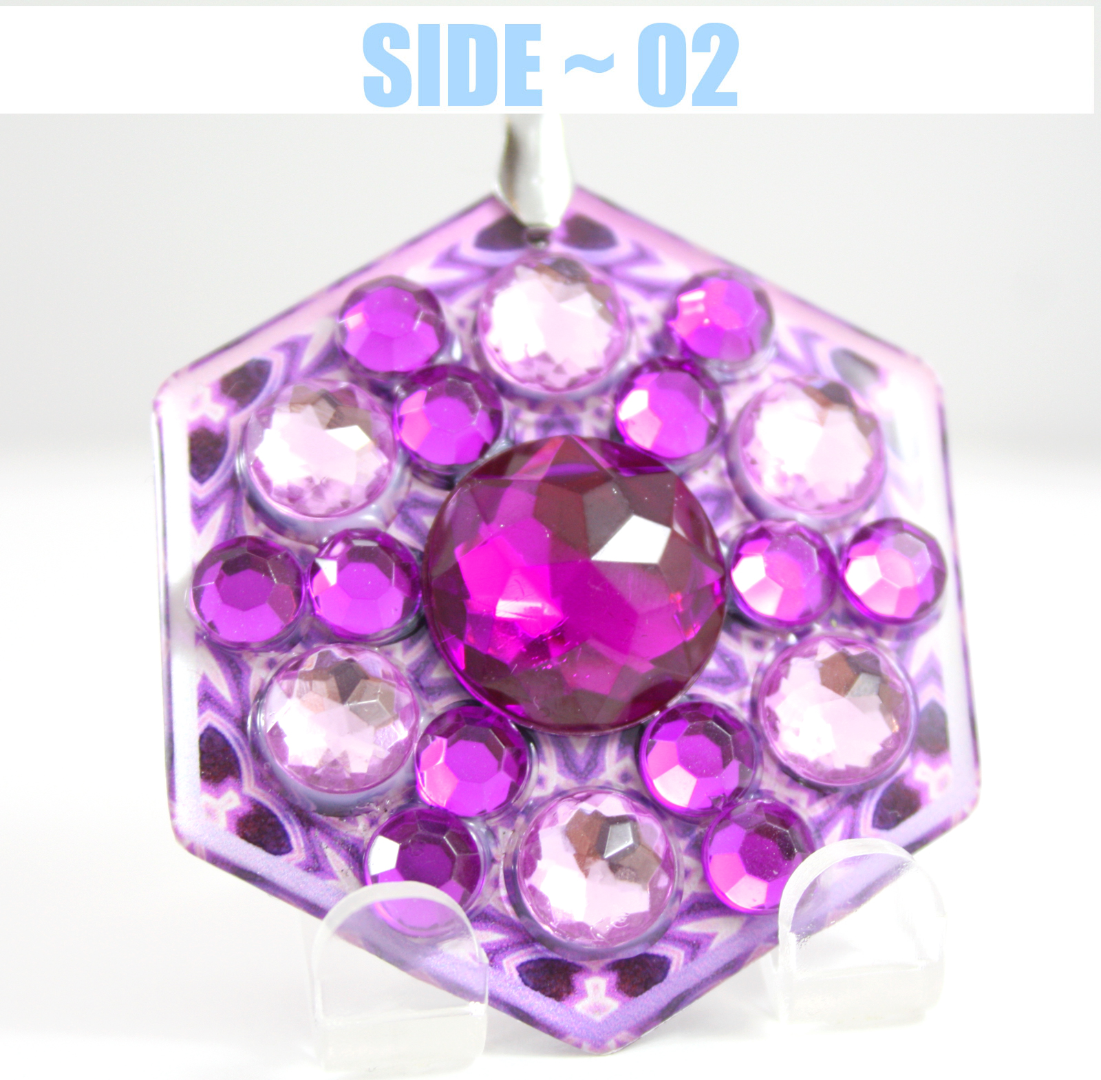 deep-ultra-violet-side-02a-new