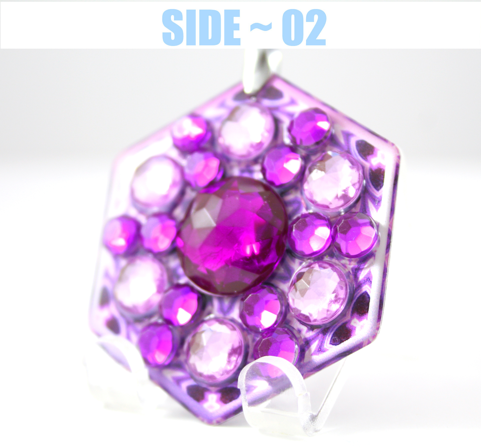 deep-ultra-violet-side-02b-new