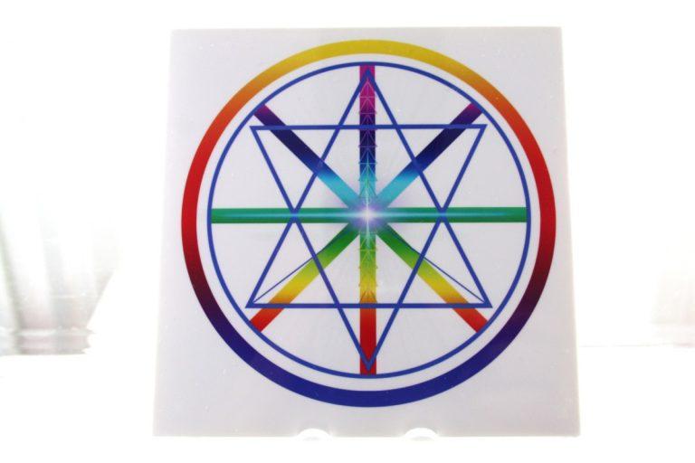 diamond-rainbow-star_quantum-expander_01