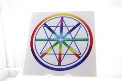 diamond-rainbow-star_quantum-expander_02