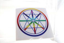 diamond-rainbow-star_quantum-expander_03