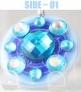 eternal-love-blue-01a