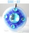 eternal-love-blue-02a
