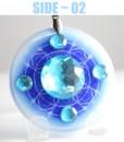 eternal-love-blue-02b