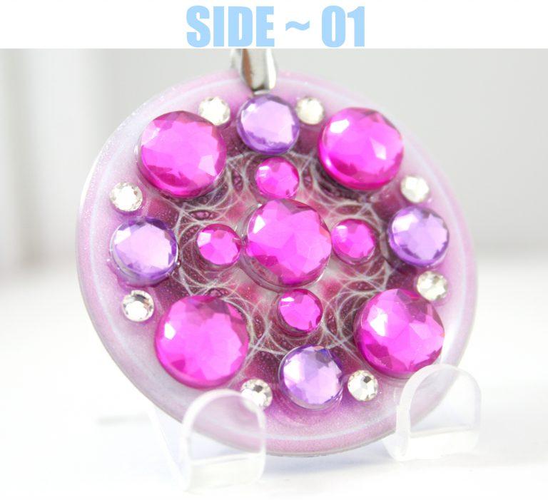 eternal-love-pink-new-side-01a