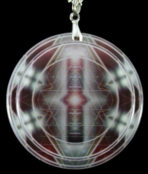 galactic-dna-circle