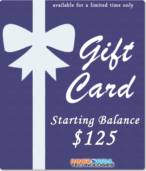 giftcard-125a1