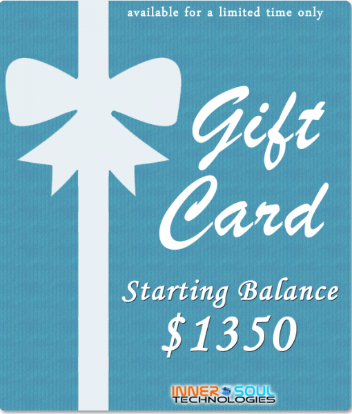 giftcard-1350a