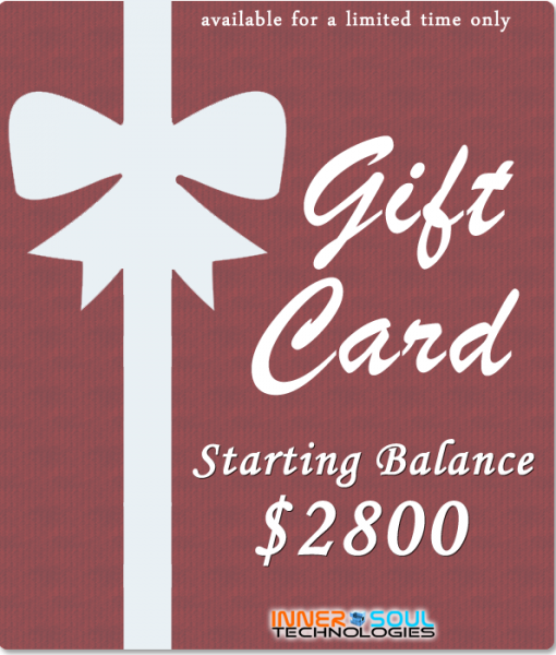 giftcard-2800a