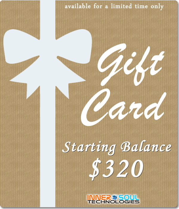 giftcard-320a
