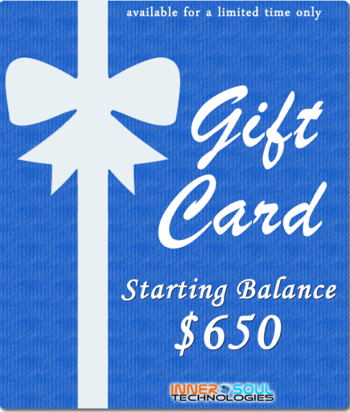 giftcard-650a