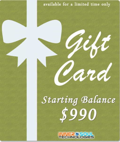 giftcard-990a