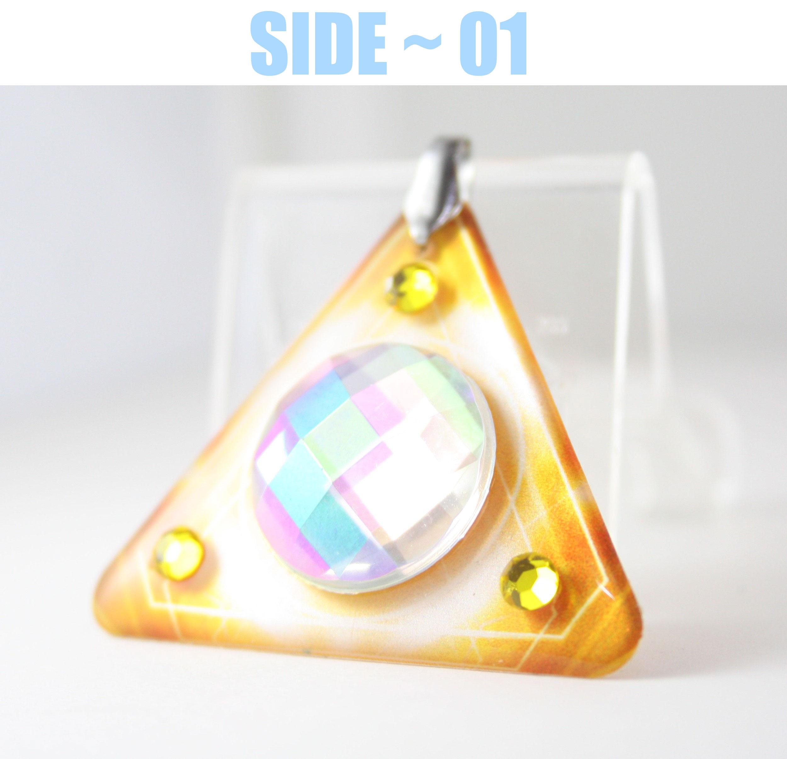 golden-templejoy_01a