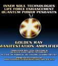 golden_ray_manifestation_card