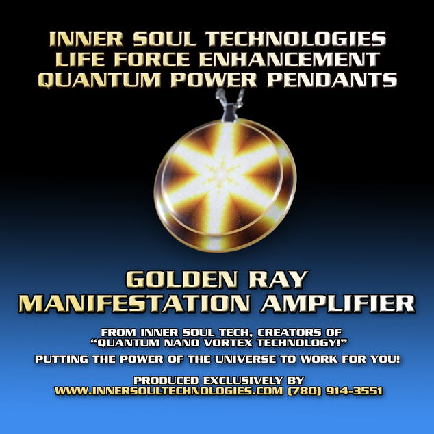 golden_ray_manifestation_card