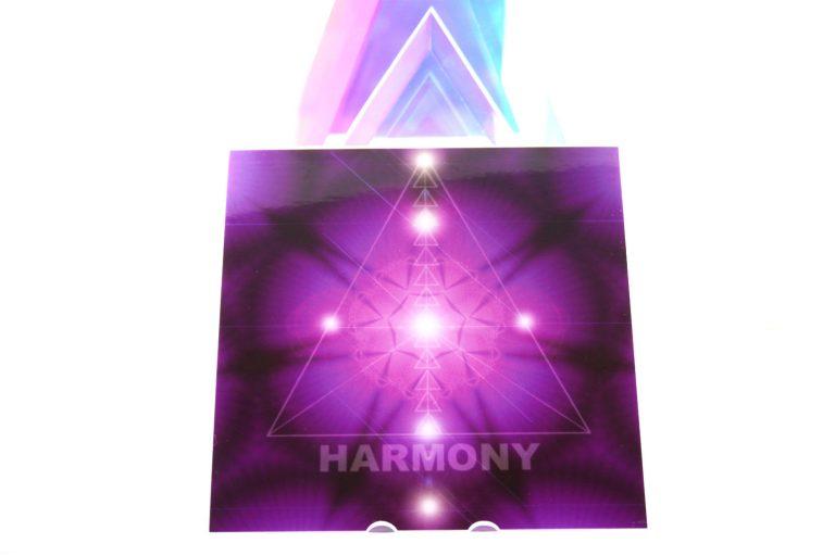 harmony-final—photo