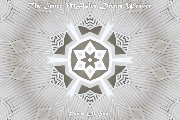 Inner MAster Dream Weaver #1