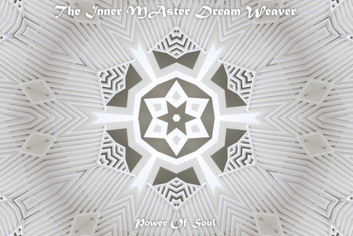 Inner MAster Dream Weaver #1