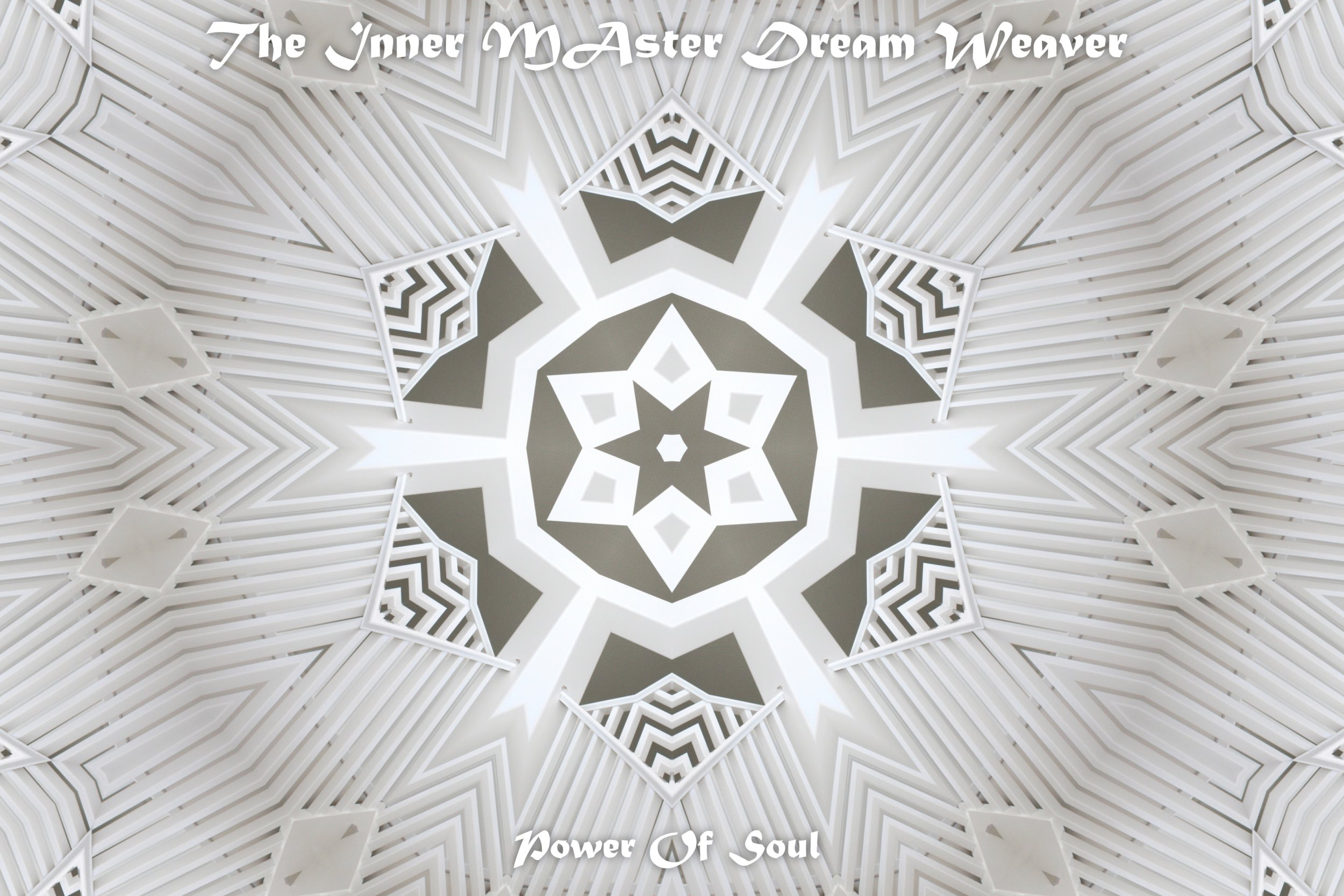 inner-master-dream-weaver_1