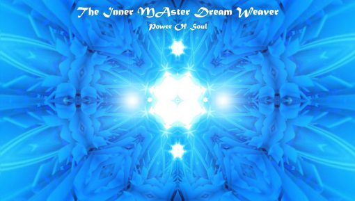 inner-master-dream-weaver_2