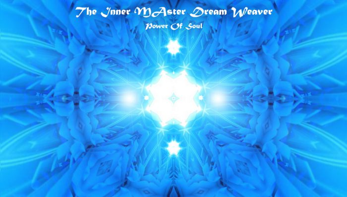 Inner MAster Dream Weaver #2