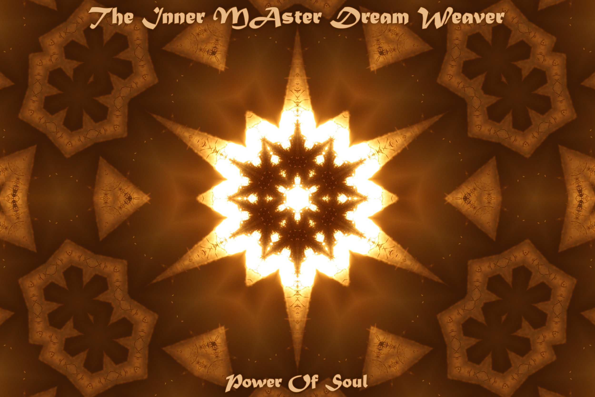 inner-master-dream-weaver_3