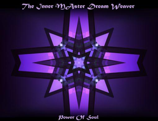 inner-master-dream-weaver_4