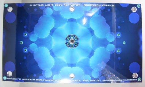 light-body-activator-plate_large02