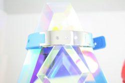lightblue_3crystal_chrome