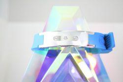 lightblue_3crystal_silver