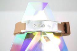 lightbrown_3crystal_silver
