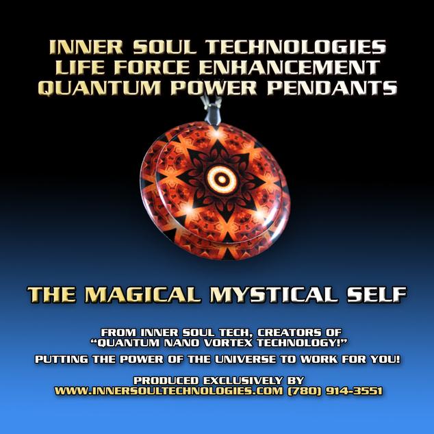 magical_mystical_self_card