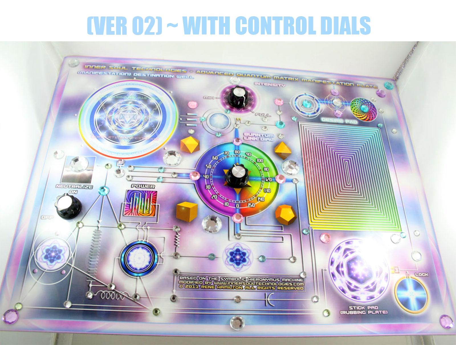manifestt-011-dials1