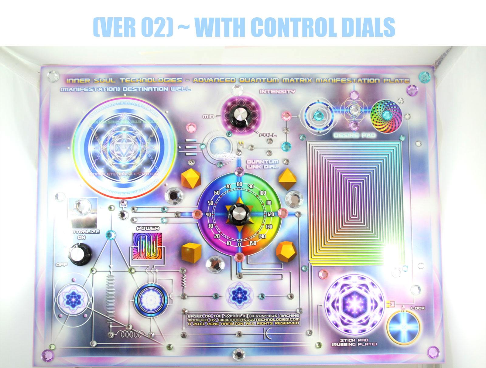 manifestt-022-dials2