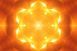 orange_soft_love_of_god