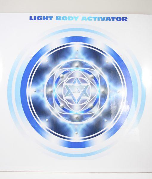 original-light-body-activator-plate