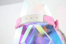 pink-3-crystal-01