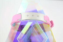 pink-3-crystal-02