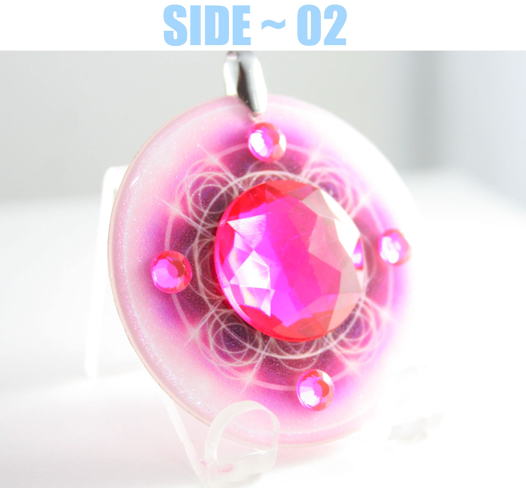pink-love-generator02a