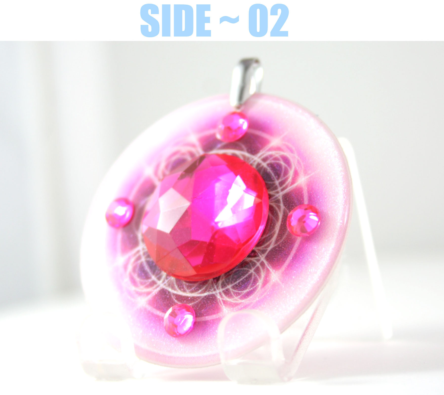 pink-love-generator02b