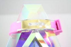 pink_3crystal_gold