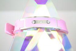 pink_3crystal_pink