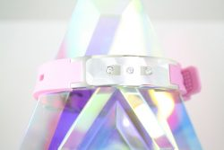 pink_3crystal_silver