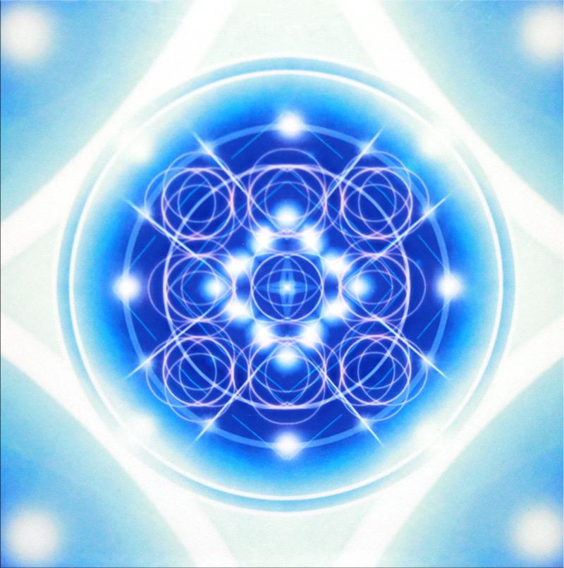 plate_eternal-love-blue